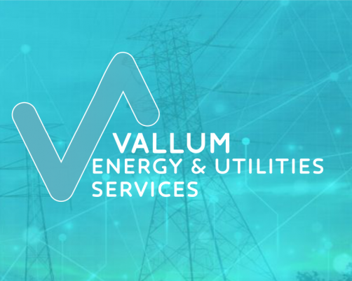 Energy and Utility Services